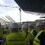Komitet Budowlany na Stadionie Miejskim w Tychach