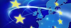 Opublikowano przepisy dotyczące wdrażania funduszy UE na lata 2014-2020