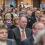 Konferencja Perspektywa finansowa UE na lata 2014-2020