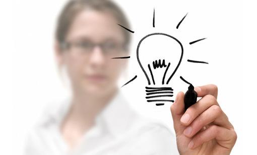 Konferencja dla przedsiębiorców – startupów