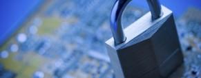 Zmiany w zakresie ochrony danych osobowych