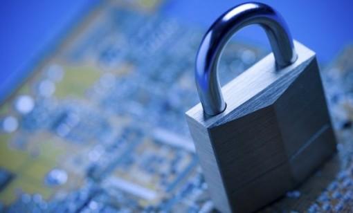 Zmiany w zakresie ochrony danych osobowych w firmach