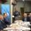 Komitet Budowlany nt. budowy Parku Wodnego w Tychach