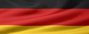Staże zawodowe w Niemczech