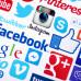"""Szkolenie """"Social Media w marketingu i sprzedaży"""""""